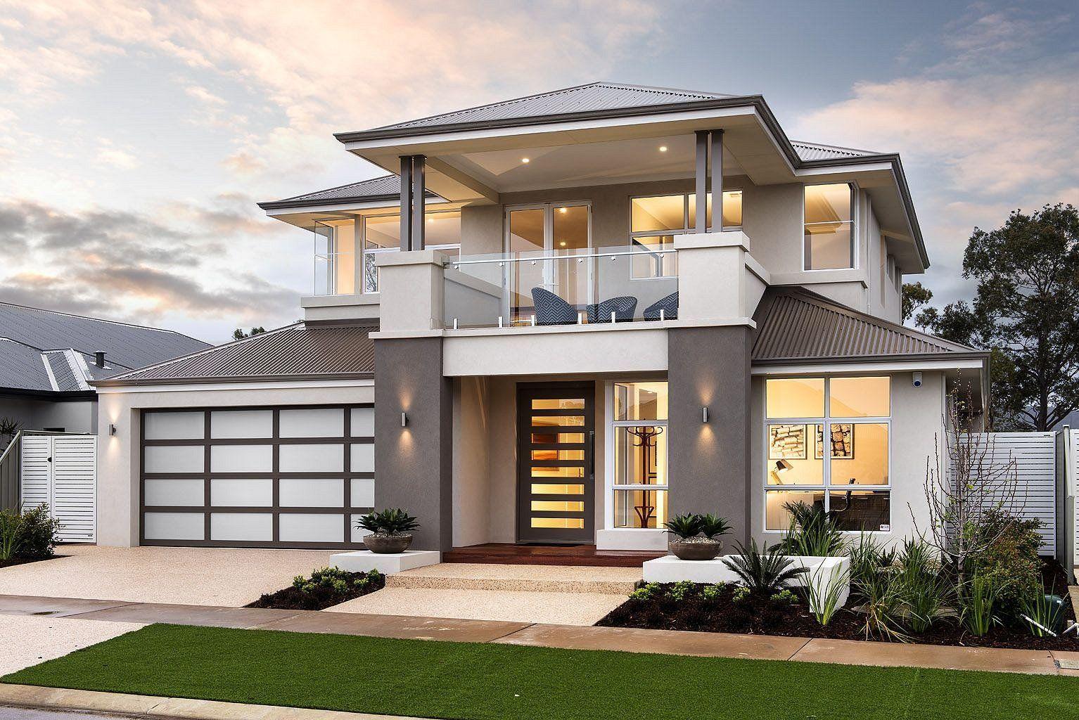 Aby bol váš dom bezpečný