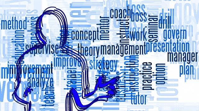 Aký je rozdiel medzi mentoringom a coachingom?