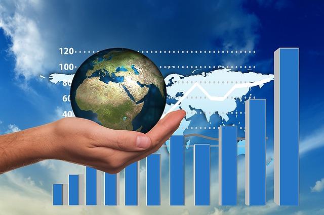 celosvětová analýza