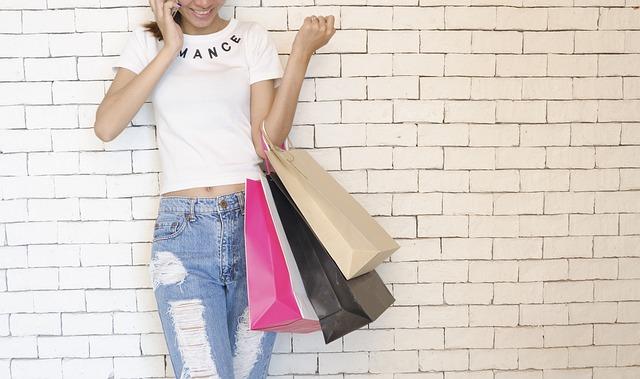 Ako lepšie nakupovať: 4 tipy, ktoré zmenia váš život