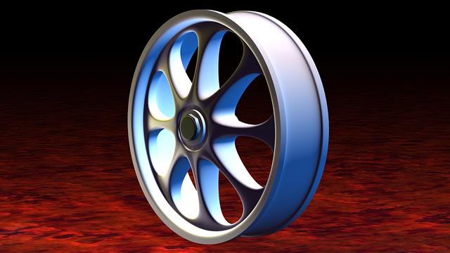 Plechové alebo hliníkové disky? Večná dilema motoristov