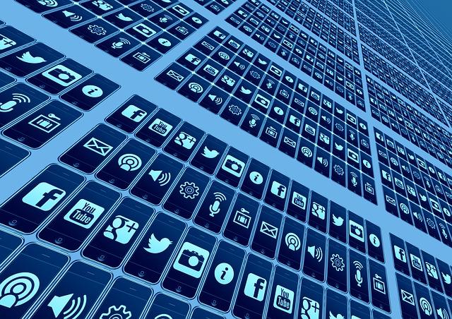 Čo všetko sa zmenilo odkedy máme sociálne siete?