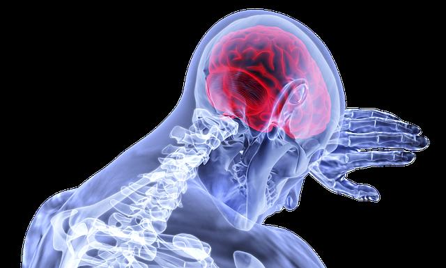 Poznáte prvé príznaky zápalu mozgových blán?