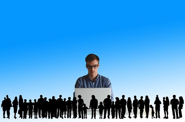 Zamestnať sa je jednoduchšie ako začať  s podnikaním