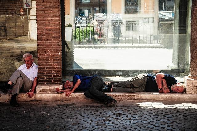 bezdomovci.jpg