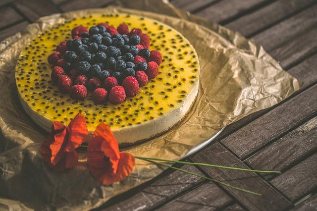 ovocný dort.jpg