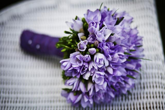 Váš jedinečný svadobný deň