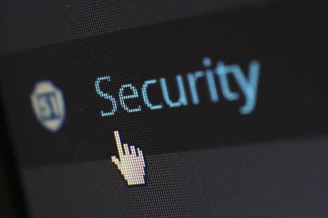 Bezpečnosť pre technológie..jpg