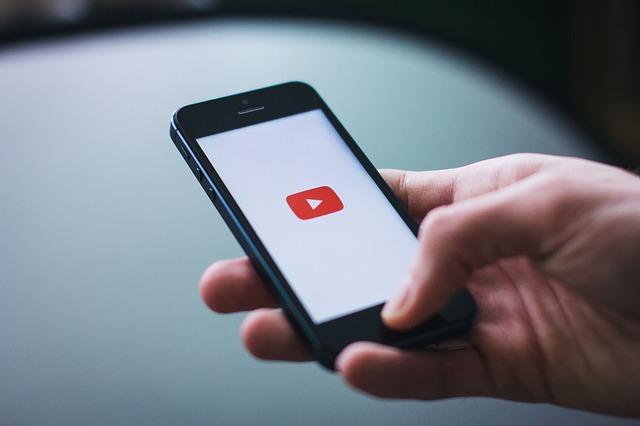 Mozilla chce pomocou príbehov ľudí zahanbiť YouTube k lepšiemu.