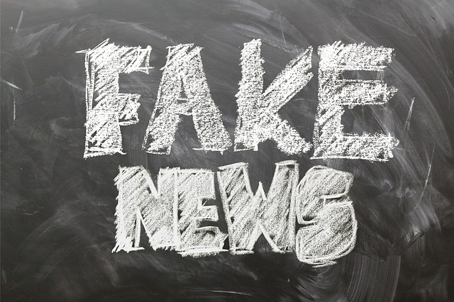 Čo je to hoax, a prečo je ho na internete tak veľa