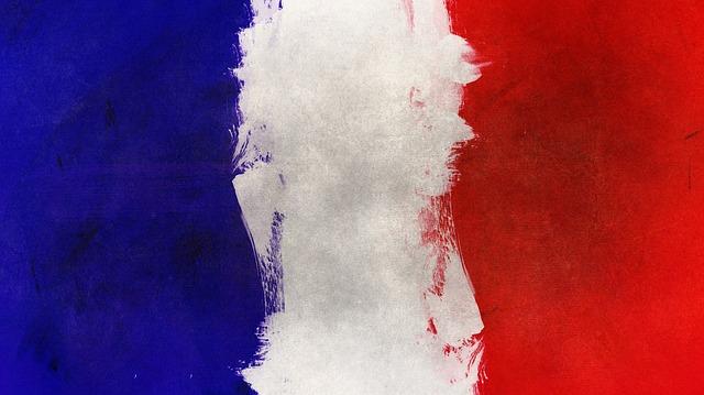 francouzská vlajka.jpg