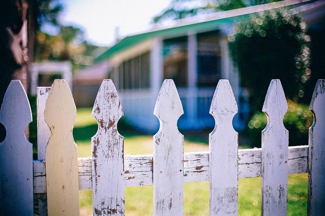 dom za plotom.jpg
