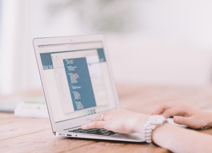 Dôležitosť SEO nástrojov z hľadiska úspešného online marketingu