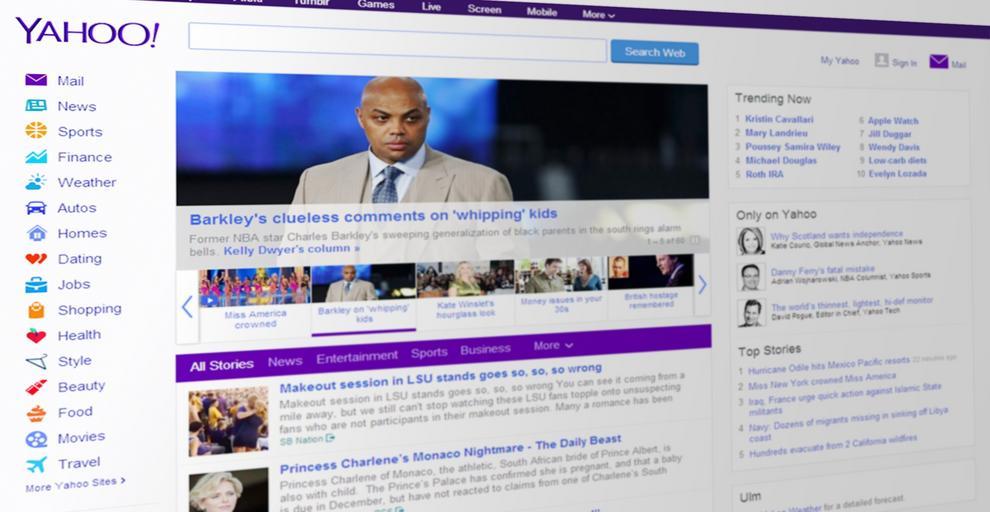 Internetové vyhľadávače sú silným faktorom návštevnosti pre váš web