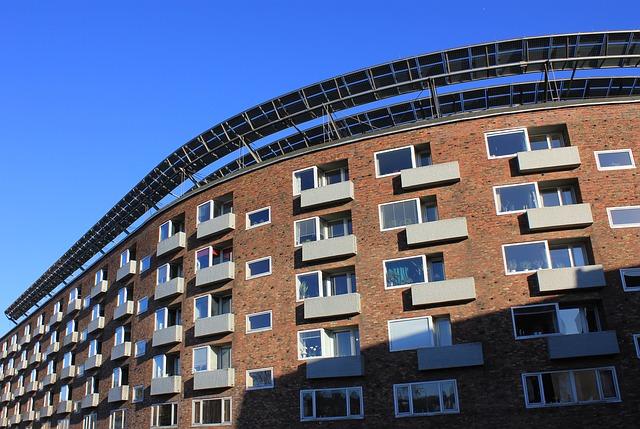 Množstvo bytov v dome.jpg