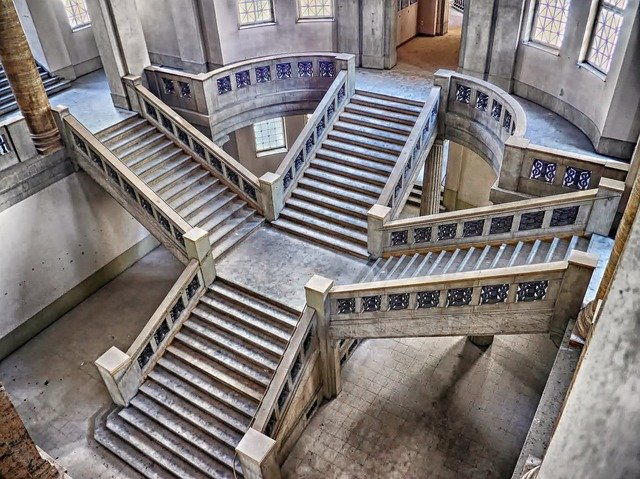 stairway-114820_640-1